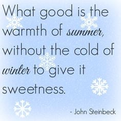 Tags: quotes about winter quotes for winter winter quote winter quotes ...