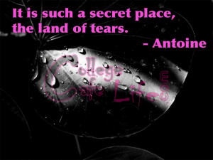 Crying wallpaper quotes, crying wallpaper , quotes wallpaper, free ...