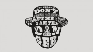 danger quote 1080p Wallpaper with 1920x1080 Resolution
