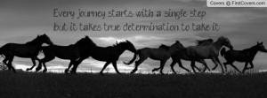 horses-determination-1705114.jpg?i