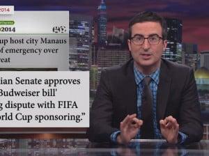 john-oliver-destroys-fifa-in-every-way-possible.jpg