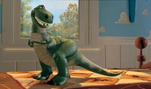 disney_quotes_toy-story_rex