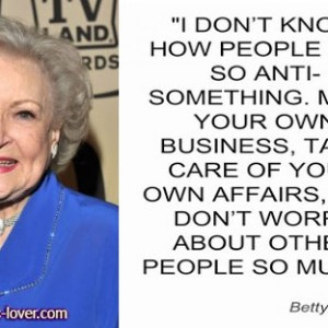 -how-people-get-so-anti-something.-Mind-your-own-business-take-care ...