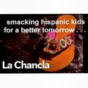 La ChanclaLatino Problems, Chicano, Humor Puerto Rican, Latin, La ...