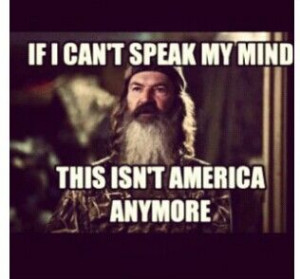 ... quote is true. Phil Robertson, Robertson Quotes, Advice Quotes