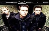Chevelle The Band Graphics | Chevelle The Band Pictures | Chevelle The ...