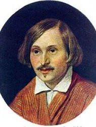 The Nose (Gogol short story)