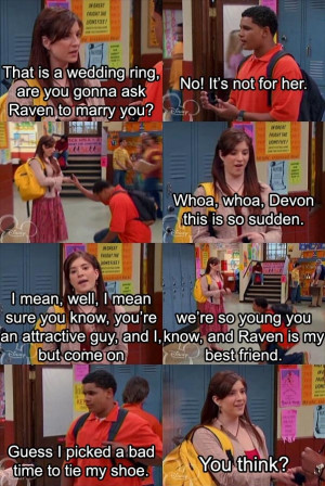 That's So Raven. Oh chelsea: Laughing, My Childhood, Remember This ...