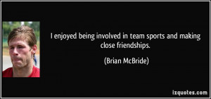 Quotes About Being a Team Player