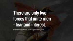 Napoleon Bonaparte Quotes. Dumbest Political Quotes 2014. View ...