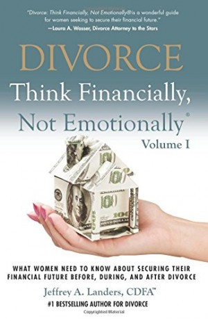 New Price: Old Price: You Save: . Nonetheless, while the relationship ...