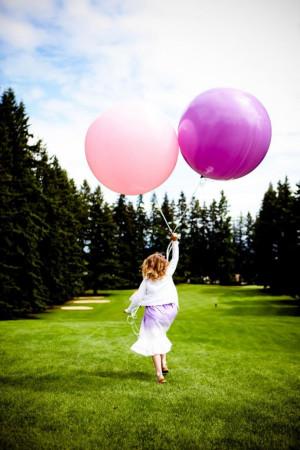 Themed 8th Birthday Party with So Many Cute Ideas via Kara's Party ...
