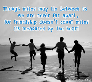 Funny pictures: 2013 Good Bye Friendship Quotes and Sayings