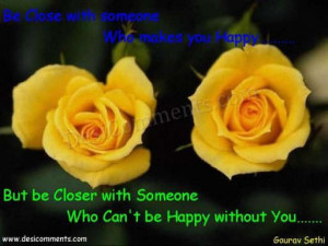 article quotes about flowers quotes flowers quotes on flowers quotes ...