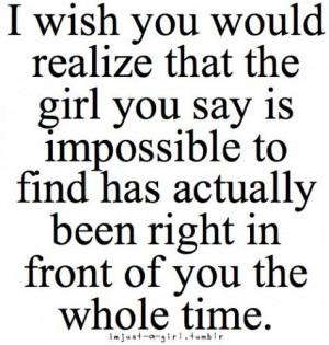 love #BlackandWhite #crush #perfect #girl #girly #posts