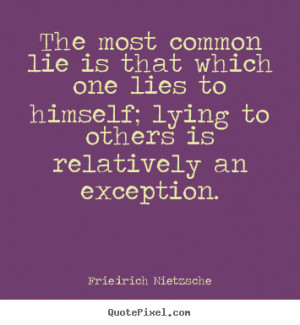 Related Pictures quotes about lying quotes dr house everybody lies ...