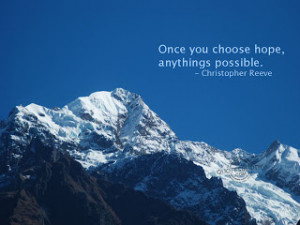 ... inspirational-quotes-in-picture-of-snow-mountain-inspirational-quotes