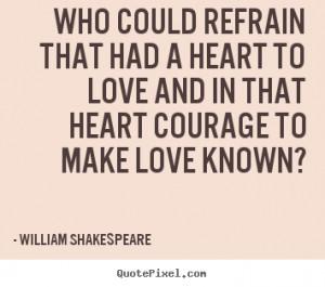 More Love Quotes | Success Quotes | Life Quotes | Friendship Quotes