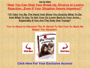 ... Ex Get Wife Presentation Transcript 1338 Poems About Missing Your Ex