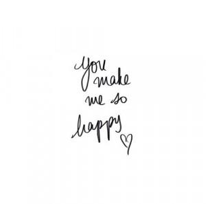 love, overlays, transparent, tumblr