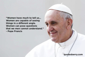 Quotes - 50 Best Quotes of the Week - Jan 23, 2015