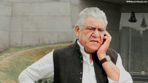 Dirty Politics Om Puri Images, Pictures, Photos, HD Wallpapers