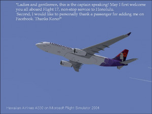 Airplane Quotes Airplane quotes tags quote