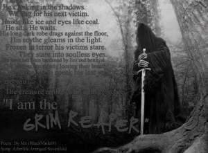 the-grim-reaper--source.jpg