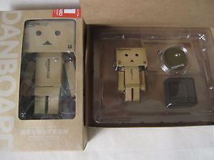 Photo Mini Danboard Amazon