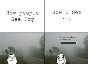 funny meme photos funny meme pictures funny memes for facebook funny ...