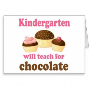 funny kindergarten teacher quotes ... buy main abcya film