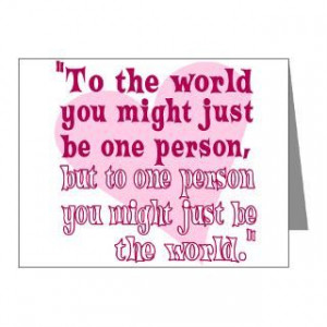 167661047_mothers-day-quotes-thank-you-note-cards.jpg