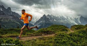 Hal Koerner's Field Guide to Ultra Running
