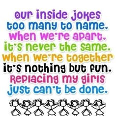 BFF Quotes That Make You Laugh (22)