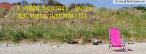 might_be_crazy_,-99024.jpg?i
