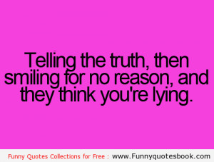 funny annoying moment when people not believe on you the annoying ...