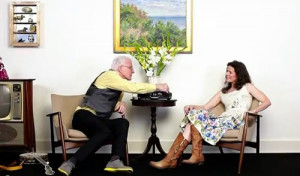 Steve Martin & Edie Brickell – Love Has Come For You (Album of the ...