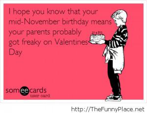 November-birthday-funny_zps099f856c.png
