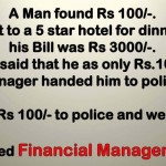 Funny Financial Management Fun2Pix 150x150 Indian Funny Pictures and ...