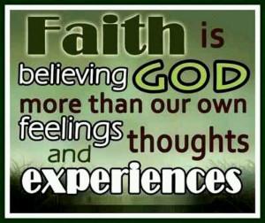 Christian quotes, sayings, faith, god