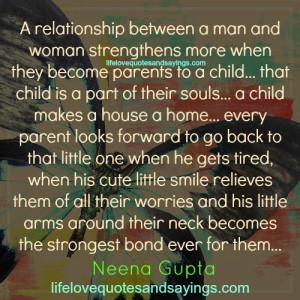 Quotes About Men And Women Relationships Men And Women Relationships