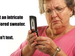 funny_grandma_quotestransw3c_image_funny_grandma_quotes_600x450.jpg ...