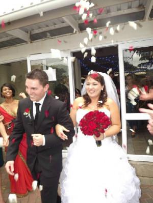 Wedding Planner Jobs in Three Steps