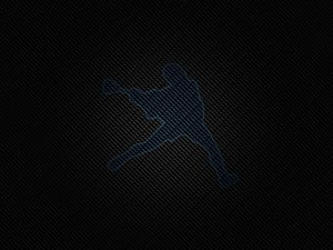 Lacrosse Wallpapers Desktop