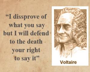 freedom-of-speech_voltaire2.jpg