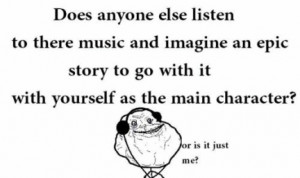 Funny music quotes and sayings