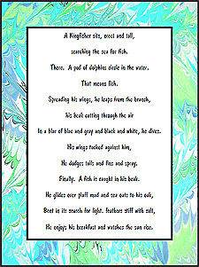 Graduation Quotes For Fifth Graders. QuotesGram
