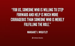 Phillis Wheatley Quotes