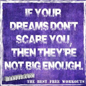 fitness motivational quotes posters