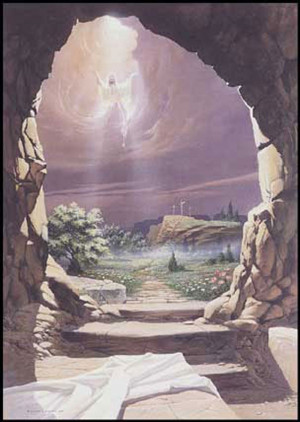 alleluia alleluia christus resurrexit resurrexit veres alleluia ...